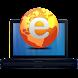 EbookStore4Me – Kindle EBooks
