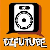 Difutube, best spanish music