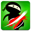 Game Stupid Ninjas APK for Kindle