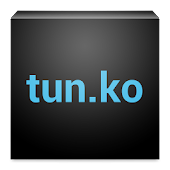 TUN.ko Installer