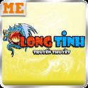 Long Tinh logo