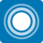 LinkedIn Pulse (Legacy) icon