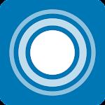 LinkedIn Pulse v4.2.7