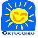 Ortucchio