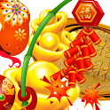 Chinese Firecracker (Donate) icon