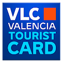 Valencia Tourist Card icon