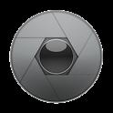 CameraAngles Pro logo