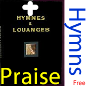 App Hymns and Praise with Tunes APK for Windows Phone