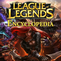 LOL Encyclopedia icon
