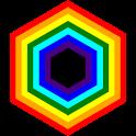 Bonny Momo Widget logo