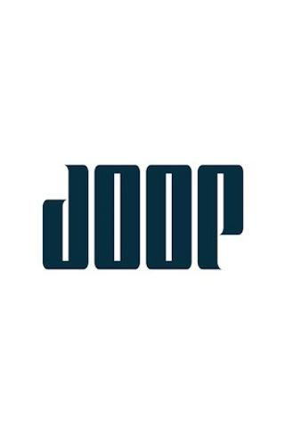 JOOP - screenshot