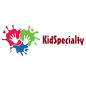 Kid Specialty