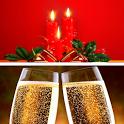Frases de Natal e Ano Novo icon