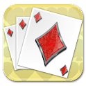 Hot Hand: Triple Poker icon