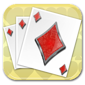 Hot Hand: Triple Poker