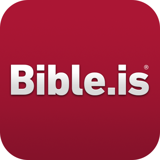 Bible: Dramatized Audio Bibles file APK for Gaming PC/PS3/PS4 Smart TV