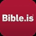 Bible: Dramatized Audio Bibles download