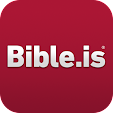 Bible: Dram.. file APK for Gaming PC/PS3/PS4 Smart TV