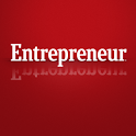 Entrepreneur Magazine icon