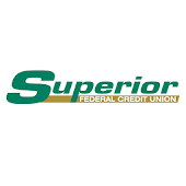 Superior Federal Credit Union