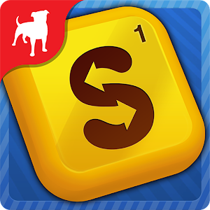 Scramble With Friends Free APK