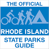 RI State Parks Guide