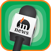 inNews: Your Indian Newsstand
