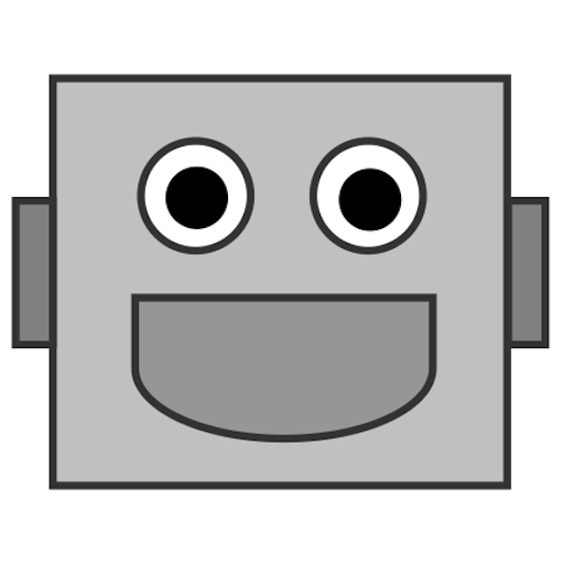 Chato: most intelligent AI bot