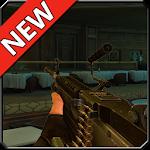 Shooter Sniper Death 1 Apk