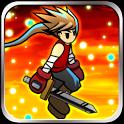 Devil Ninja2 (Mission) icon