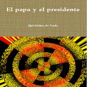 Libro: El papa y el presidente