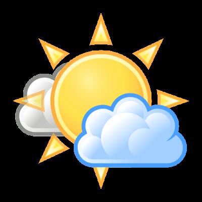 World Weather - Weather Widget