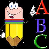 Learning ABC Phonics