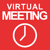 Virtual Meeting Webinar