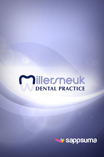 Millersneuk Dental Practice