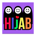 App Hijab Tutorial Video apk for kindle fire