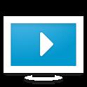 iMediaShare Lite logo