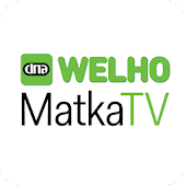 DNA Welho MatkaTV