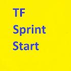 TFSprintStart icon