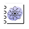 Physics Encyclopedia icon
