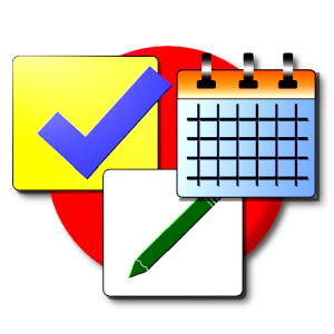 To-Do Calendar Planner+ APK