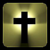 Daily Bible Verses Free Psalms