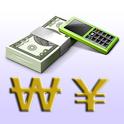 엔 계산기 - 환율 계산기 icon