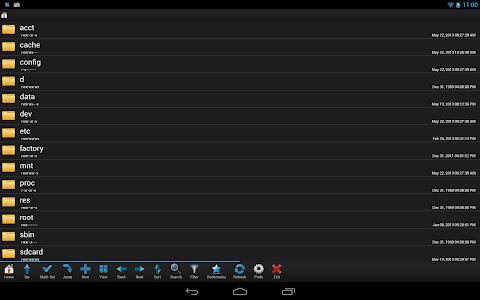 ROM Toolbox Pro v6.0.0