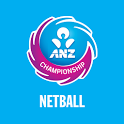 ANZ Champs icon