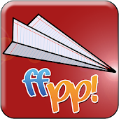 Fast Fast Paper Plane