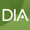 DIA Global icon