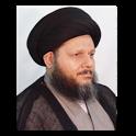Kamal AlHaydari  كمال الحيدري icon