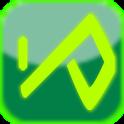 AlienMasterMind icon