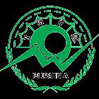 Purnima BankSmart icon